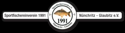 Sportfischerverein Nünchritz Glaubitz
