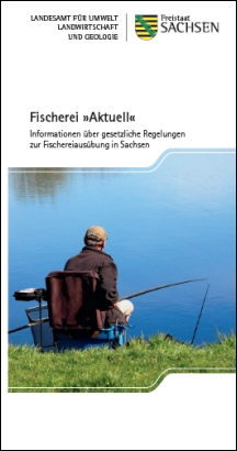 Fischerei Aktuell
